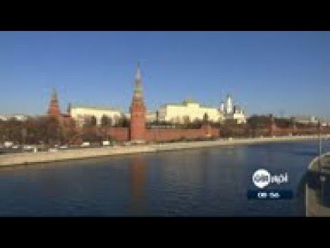 حملة احتجاجات ضد ترشيح جنرال روسي لرئاسة الإنتربول  - نشر قبل 4 ساعة