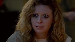 Netflix Drops Orange Is the New Black Trailer Along With Season 5 Release Date
