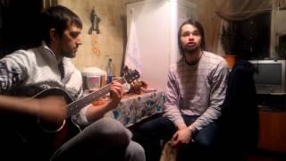 �������� ���� Airanne - Потерянный рай (Ария acoustic cover) ������