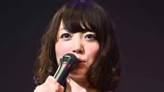 ラジオ「花澤香菜のひとりでできるかな?」の「私、花澤潤ちゃん!」と...
