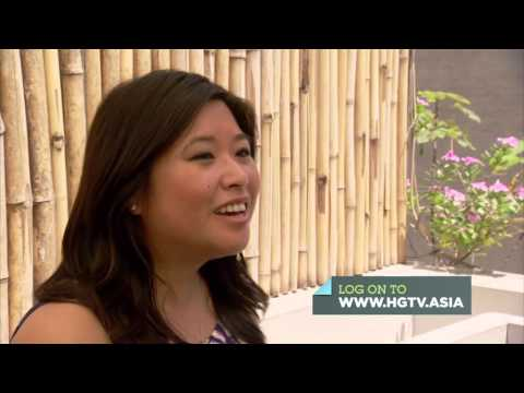 Perfect Home Asia | HGTV Asia