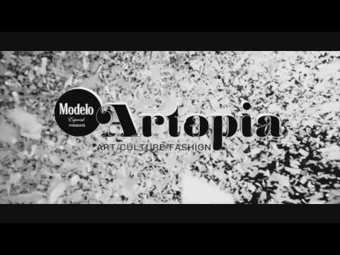 Westword Artopia 2017