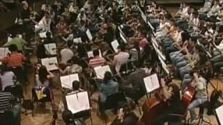 Shostakovich Symphony No.10 in E minor Op.93 II.Allegro