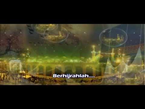 Bicara Hijrah - Rabbani