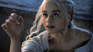 Игра престолов / Game of Thrones Русский ТВ-ролик (сезон 6)