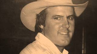 CLAY BLAKER - LONESOME RODEO COWBOY 1986
