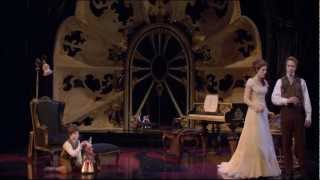 Love Never Dies Acte I. 1-12. (HD)