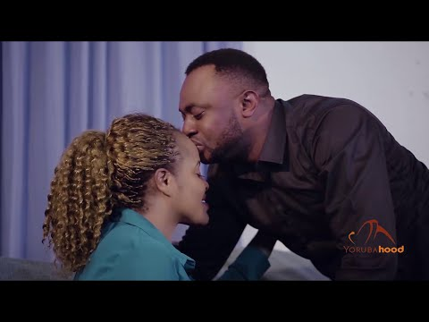 Download Ede Ife Latest Yoruba Movie