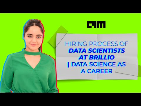 HCL is Hiring | HCL IT Engineer Recruitment Drive 2019из YouTube · Длительность: 2 мин55 с