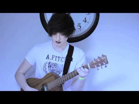 lewis watson - bones (original live...