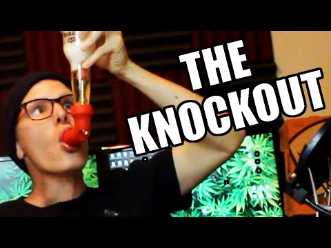 The Knockout - Bad Review