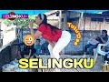 Lagu Bima Dompu Terbaru Selingkuh   Mp3 - Mp4 Download
