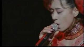 Download Video TLD - Akai Hana MP3 3GP MP4