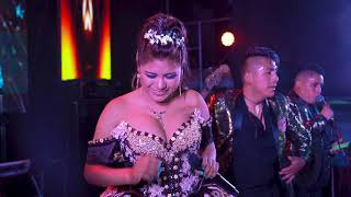 Flor Javier // Locura de Amor  // Concierto de Aniversario