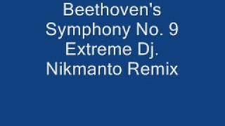 Extreme Bethoven