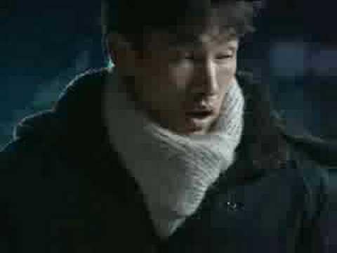 BoGoShipDa - Kim Bum Soo (Music Video)