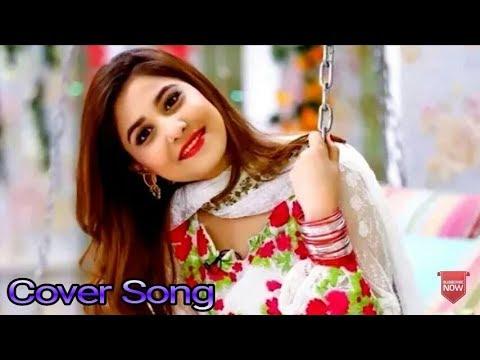 Karde Haan | AKHIL | Manni Sandhu | Official Video | Music Byte | New Punjabi Songs 2019