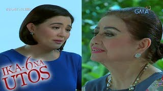 Ika 6 Na Utos: Margarita Apologizes To Emma