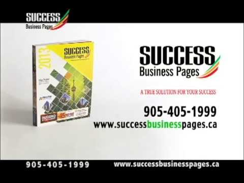 South asian business directory