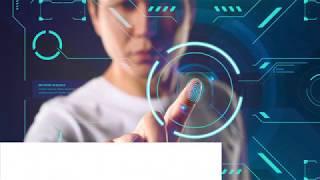 Plataformas Virtuales de Gestión de Contenidos - Moodle