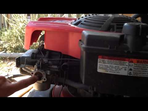 how to fix your yamaha waverunner that wont start from YouTube · Duration:  7 minutes 47 seconds