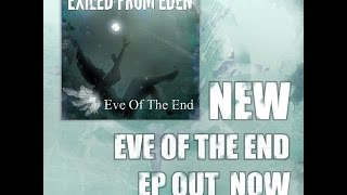 Watch Exiled From Eden Epistle For The Emperor video