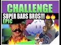 Wright Bros Vs Mario Bros Reaction BY ERB | Epic Rap Battles Of History (FIRE LYRICS)