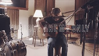 Watch Foy Vance You Love Are My Only video
