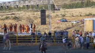 Repeat youtube video Jaripeo Torrecillas Mich, 2014.