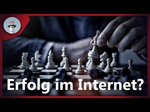 0 - Erfolg im Internet eine neue Auflage