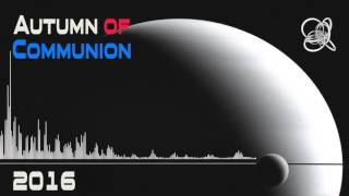 Download Oort Cloud .Autumn of Communion - Polydeuces (2016) MP3 song and Music Video