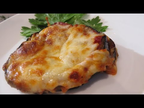 casserole-d'aubergine/eggplant-casserole---so-fresh