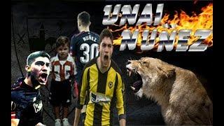 Unai Nuñez / Unai La Roca Nuñez HD @unaiN5