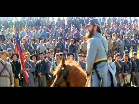 "Thomas ""Stonewall"" Jackson Tribute: Jan 21, 1824 - May 10, 1863"