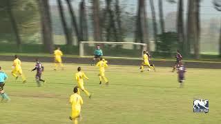 Eccellenza Girone B Foiano-Colligiana 0-0