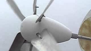 Ветряк на испытаниях(, 2014-01-16T17:03:51.000Z)