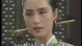 李方子妃殿下について、こちらにも写真を掲載しました。よかったらご覧下さい。 https://www.ha-jw.com/korea/yi_bangja/