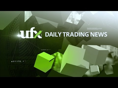 Daily news forex trading