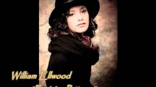 Download William Ellwood ~ Feminine Patterns MP3 song and Music Video