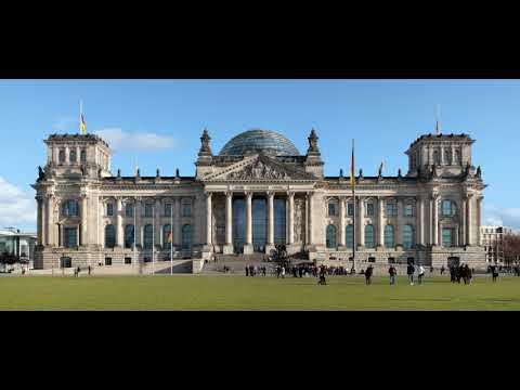 Germany | Wikipedia audio article