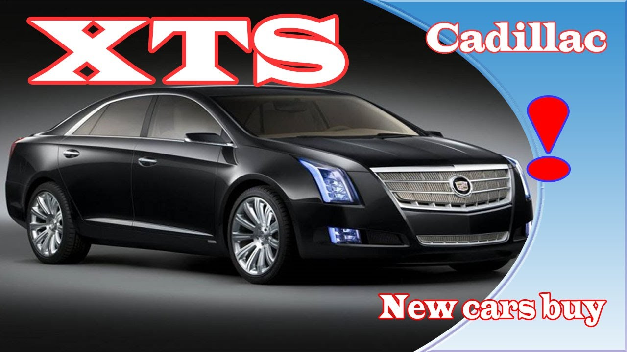 2018 cadillac xts interior. exellent 2018 2018 cadillac xts  platinum 2018 refresh2018  redesign in interior c