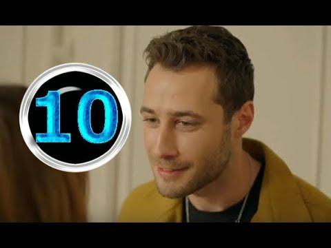 Жестокий Стамбул 10 серия на русском,турецкий сериал, дата выхода