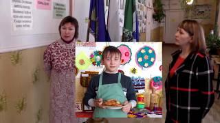 Фильм Горковская коррекционная школа
