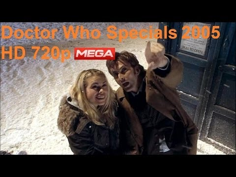 doctor who born again 720p movies