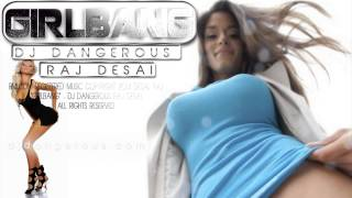Best Electrohouse Music 2014 Club Hits - New Electro & House 2014 Dance Mix Mp3 Download