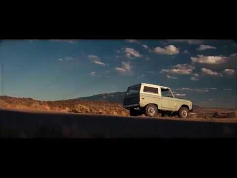 Download Silver Screen Episode 5: Solomon Mahlangu biopic released
