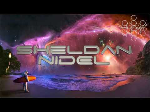 NEW NESARA REPUBLIC INEVITABLE! Sheldan Nidle April 25 2017 Galactic Federation of Light
