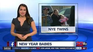 23ABC News at 6 a.m. - Top Stories for Jan. 2