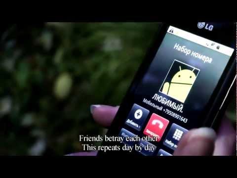 M1LKTOWN - MERCANTILE WORLD - KASIMOVICH FILMS