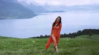 O Sahiba O Sahiba (Dil Hai Tumhara) Song WhatsApp Status Video